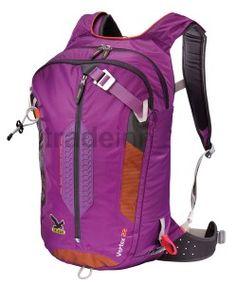 Salewa Vertex 22 Purple $85.08
