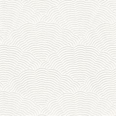 Shop White Blown Vinyl Wallpaper Embossed Textured Patterned Paintable 5807 Design by Belgravia. White Textured Wallpaper, Paintable Textured Wallpaper, White And Gold Wallpaper, Embossed Wallpaper, Adhesive Wallpaper, Vinyl Wallpaper, Wallpaper Roll, Textured Walls, Wallpaper Ideas