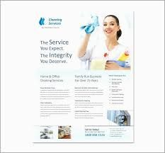 Flyer Templates For Cleaning Business - cleaning janitorial services flyer template Cleaning Service Flyer, Cleaning Flyers, Cleaning Business Cards, Cleaning Services, Free Flyer Templates, Business Flyer Templates, Brochure Template, Free Brochure, Doctors Note Template