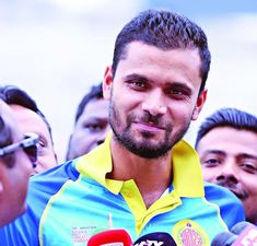 Experienced pace bowler Mashrafe bin Mortaza looked to discover him at the twilight of his career in the ongoing Dhaka Premier League as he created a Bangladesh List A Premier League, Cricket, Twilight, Believe, Career, News, Women, Carrera, Cricket Sport