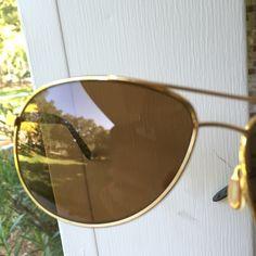 For Sale: Women Costa Aviator Sunglasses for $45