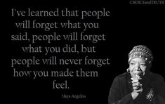Rest in peace, Maya Angelou. You will love forever through your beautiful words and wisdom <3