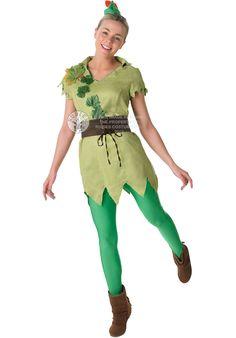 Female+Peter+Pan+Costume+Disney+Officially+Licensed+-+  sc 1 st  Pinterest & disney world pictures. Itu0027s Peter Pan!!! | Disney ? | Pinterest ...