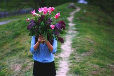 Ivett Molnár Photograph, Tumblr, Pretty, Flowers, Plants, Beauty, Photography, Photographs, Plant