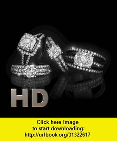 Jewelry Collection HD, iphone, ipad, ipod touch, itouch, itunes, appstore, torrent, downloads, rapidshare, megaupload, fileserve