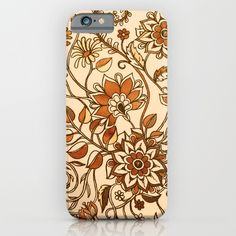 https://society6.com/product/jacobean-inspired-floral-doodle-in-neutral-woodland-colors_iphone-case?curator=moodymuse