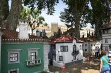 Portugal dos Pequeninos  https://www.facebook.com/DowntownCoimbra/timeline