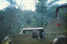 Joyride in the bush. Army Day, Defence Force, South Africa, African, Military, War, Military Man, Army