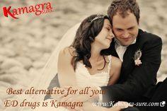 Kamagra http://www.kamagra-sure.com/ kaufen Kautabletten ist eine Art des Ergebnisses, das hilft Männern wegen längere Zeiten Wunsch gefüllt Erektion Minuten härtere Erektion und eine vollständige Erfüllung zu finden.