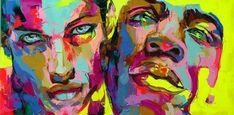 Françoise Nielly es una artista francesa que explora los diferentes aspectos de la imagen en su vida, en el mundo de la pintura, la fotografía, ilustraciones, dibujos y bocetos.   Originaria del sur de Francia, sumerge su trabajo en un mundo lleno de luz, color y el sentido de la atmósfera del mediterráneo. Estudió […]