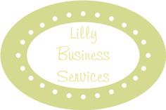 At Lilly Business Services, we strive to help maximize your profits and minimize your expenses so you can focus on what's really important.  We offer many services which will allow you to have more control of your business.  LillyAdvising.com