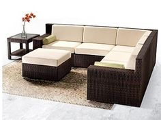 Cheap Patio Furniture - Patio Furniture Wholesale | DefySupply