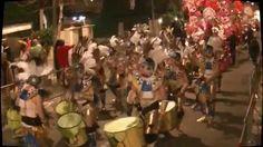 2015 Carnaval de Sitges