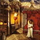 if you haven't heard any dream theater, you are missing out on probably some of music's last few magicians. and if you have, you probably know what i'm talking about
