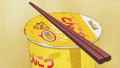 japanese food tumblr - Buscar con Google on We Heart It