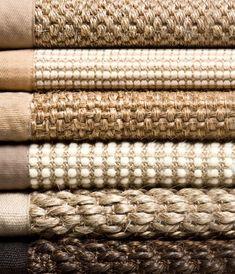 Sisal Carpet, Diy Carpet, Wall Carpet, Beige Carpet, Rugs On Carpet, Carpets, Hallway Carpet Runners, Cheap Carpet Runners, Stair Runners