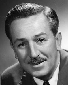 Walt Disney........imagination, genius, beauty.........