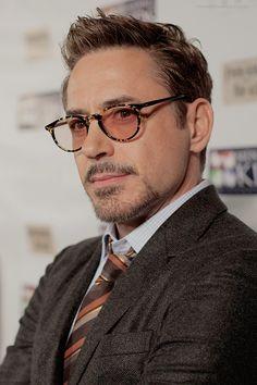 Robert Downey Jr. (2014)
