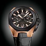 May 30, 2014, 9:00 pm JCK 2014: New Girard-Perregaux Chrono Hawk in Rose Gold (With Live Photo) http://www.watchtime.com/blog/jck-2014-new-girard-perregaux-chrono-hawk-in-rose-gold-with-live-photo/ http://watchreplenish.com/