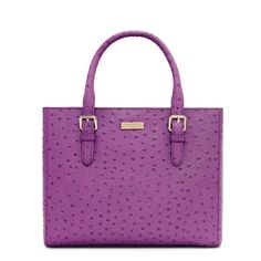 Kate Spade Tote in my favorite color! So want this to carry for my iPad! If not for Mother's Day for my Birthday for sure!!!