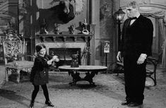 Discover & share this The Addams Family GIF with everyone you know. GIPHY is how you search, share, discover, and create GIFs. Halloween 2018, Halloween Facts, Halloween Season, Addams Family Wednesday, The Addams Family 1964, Dancing Animated Gif, Gif Dance, Disney Frozen, Middle Child Day