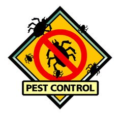 This blog talks about the greatest ten misconceptions which people believe are true about pest control.
