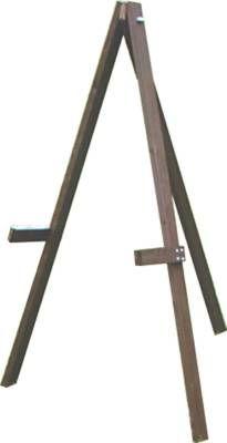 ZT45 Target Stand - Quicks Archery