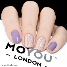 Пластина для стемпинга MoYou London Alice 05 - купить с доставкой по Москве, CПб и всей России.