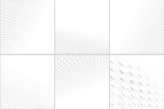 Abstract backgrounds, white textures by ExpressShop on @creativemarket