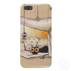 Relax therapy iphone case... match it with the handbag and other items.