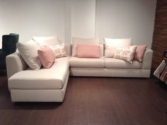 #WILLIAMMILLENAIRE #NEWCOLLECTION #NOUVELLE COLLECTION 2017 Sofa, Couch, Apartments, Diy, Furniture, Collection, Home Decor, Settee, Settee