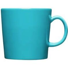 Drinking Glass teal color - My Yahoo Image Search Results