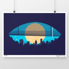 Image of Eye On The City
