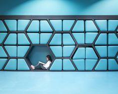 daniel bonilla arquitectos colegio anglo colombiano aei arquitectos e interiores designboom