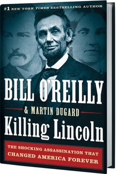 I'm not a huge fan of Bill O'Reilly, but I really enjoyed the book. Reading quite a number of books about Lincoln and the Civil War helped in some of the areas that the book glosses over. But I learned some new things about the final days of the Civil War. I'd recommend this book only if it isn't your first book on the subject.