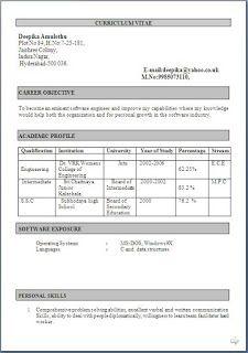 resume database uk free resume database recruiters stonevoices co - Resume Database Free