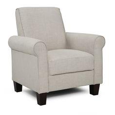 Ravenwood Armchair
