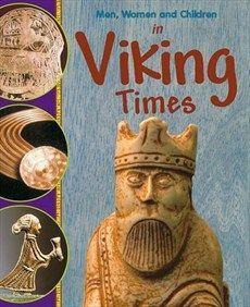 Hachette Childrens Books - Books - In Viking Times Leif Erikson Day, Vikings Time, Norwegian Vikings, Asatru, My Ancestors, Norway, Childrens Books, Times, History