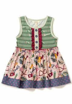 bbc5e8590029e NWT Girls Matilda Jane Choose Your Own Path Well Read Top Size Condition is  New with tags.
