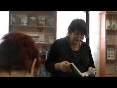 ГОС Ольга Садыховна в Центральной библиотеке г.Вольска 472