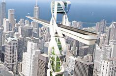 m18-Airportscraper-evolo-2012-skyscraper-competition