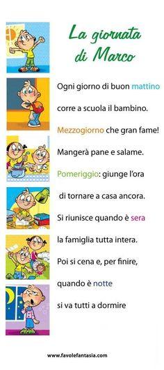 Image result for filastrocche children