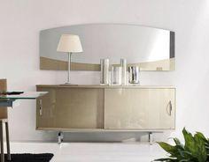Living Room Decor Ideas: 50 cabinets ideas | Home Decor Ideas