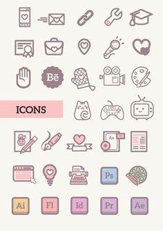 Personal Branding & CV on Behance Graphic Design Resume, Cv Design, Resume Design Template, Graphic Design Posters, Logo Design, Self Branding, Personal Branding, Creative Cv Template, Cv Inspiration