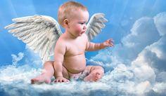 Притча за майката - http://sanovnik.bg/n30-64380 #притчи #мъдрости #родители #бебета