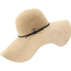 Para la Playa  Un sombrero para protegernos del sol 5c69d130f03
