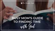 How To Intentionally Battle for Your Kids in Prayer - The Character Corner