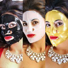 3 Day Skin Detox – Shop Spa Luxe