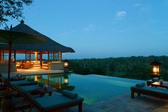 Aman Resorts Spring Offers: Bali, Bhutan, Greece, India, Morocco, Turkey #TravelSort