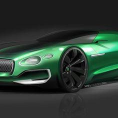 Bentley concept. #cars#cardesigning#carsketchind#cardrawing#carrenderind#sketch#sketchbook #automotive#automotivedesign#bentley#gt#granturismo#bentleycontinentalgt#uk#photoshop#fashion#expensivecars#hotcars#exoticcars#hot#greendesign#design#conceptcars#concept#carbodydesign#granturismo#luxury#luxurycars
